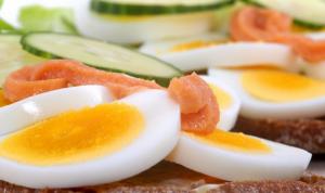 Dieta para conseguir volumen y perder grasa