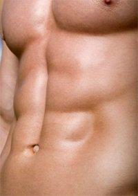 ¿Qué puedo hacer para marcar y fortalecer mis abdominales?