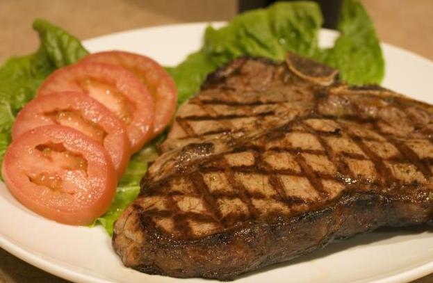alimentos quemagrasas para adelgazar comiendo
